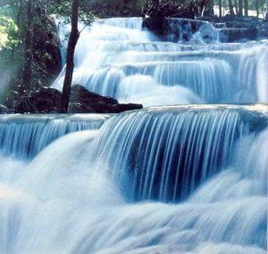 Sauerstoffwasser- Dora-Sauerstoffwasser